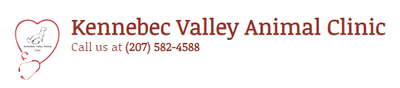 Kennebec Valley Animal Clinic
